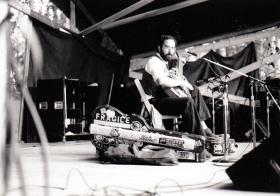 bobBrozman1990