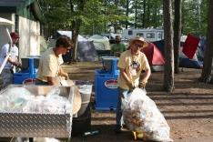 Hiawatha 2007 Saturday 264